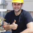 Daniel Reinaldi